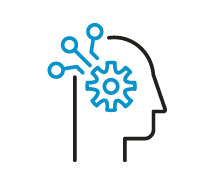 Benefits of Executive Coaching - Cognition