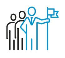 Benefits of Executive Coaching - Social Skills