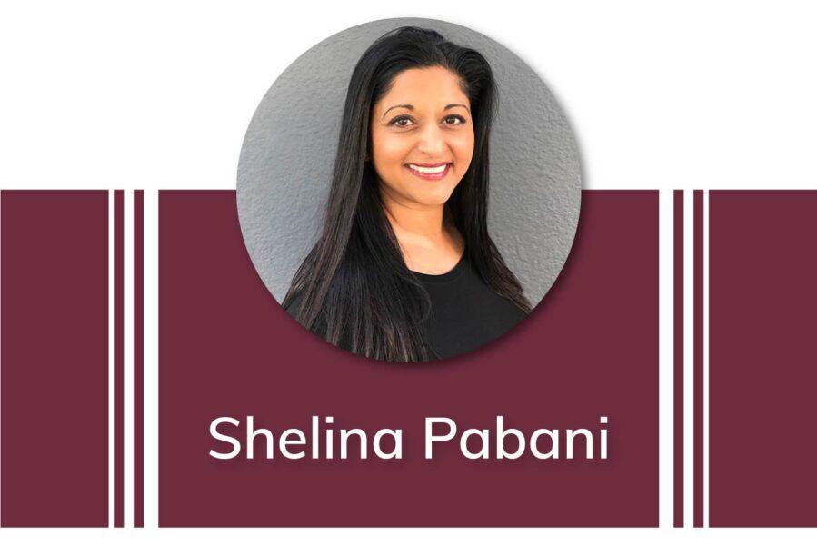 Master facilitator, Shelina Pabani, on helping employees adapt to remote work