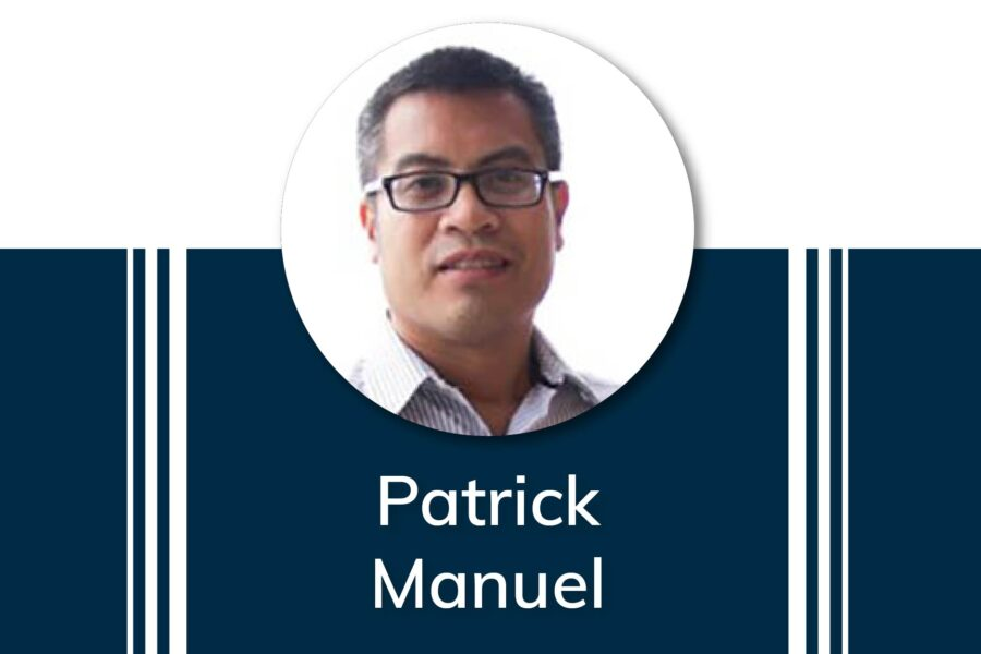 Patrick Manual eLearning Development And Instructional Designer With Over 18 Years Of Experience In A Breadth Of Industries